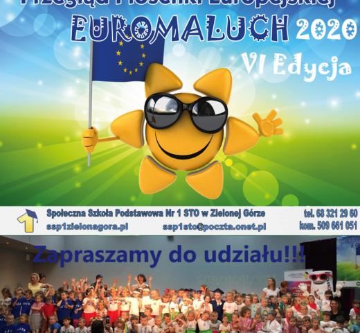 plakat_euro_2020_face_www