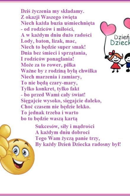 zyczenia_dzien_dziecka