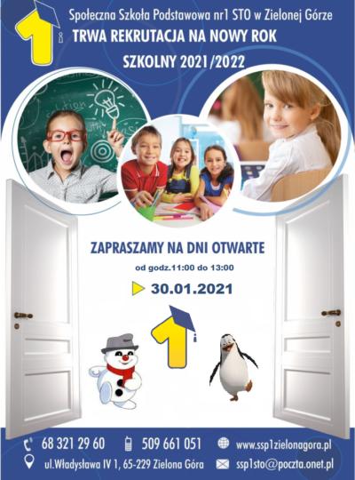 plakat_dni_otwarte20_21-zima